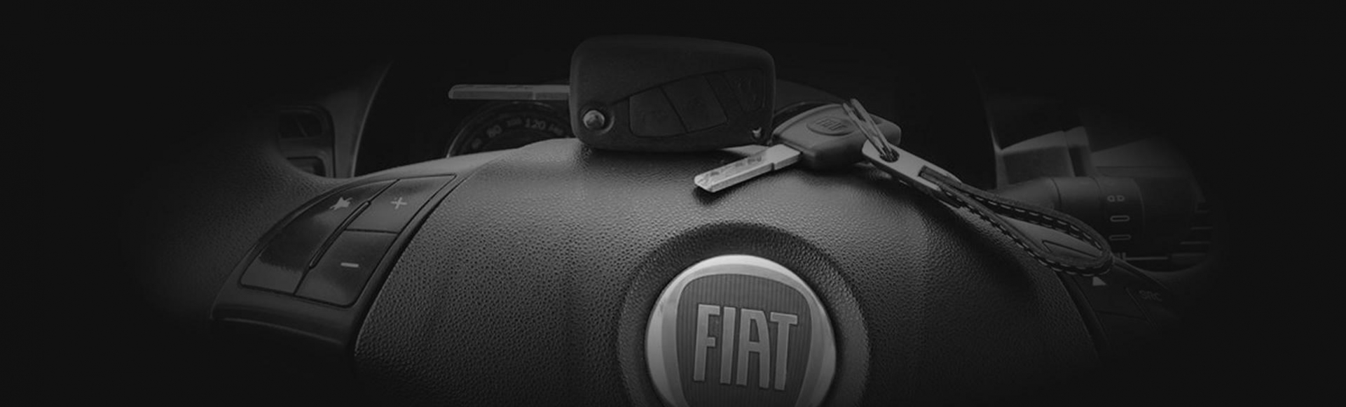 Fiat Fiorino anahtar yedekleme
