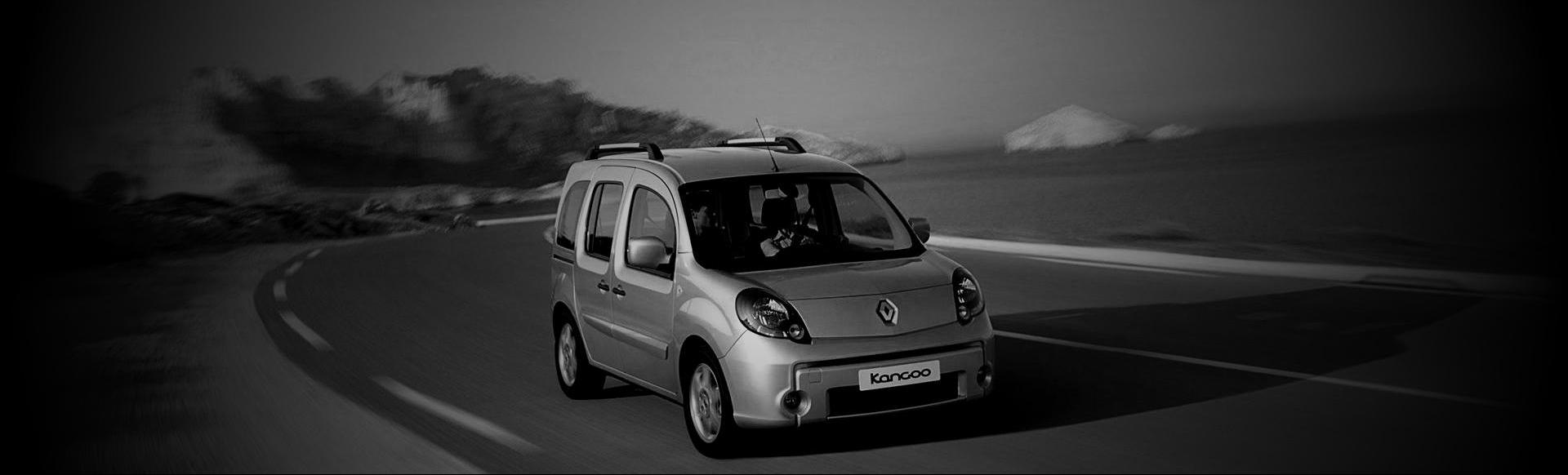 Renault Kumandalı Anahtar'da KAMPANYA!!!